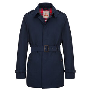 WINSTER SHORT TRENCH - BARAPEL